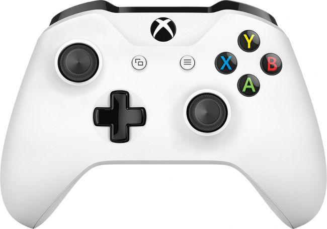 How to Change Button Functions XBox One - Cool Xbox One Tips and Tricks - 17 Cool Xbox One Tips and Tricks You Should Know