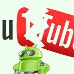 How to Fix YouTube Videos Not Playing on Android, iPhone, Mac, and PC?
