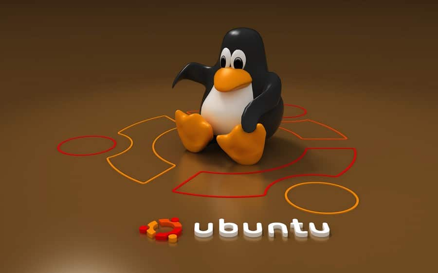 Is Ubuntu better than Fedora - Fedora Vs Ubuntu: What is the Difference Between Fedora and Ubuntu?