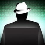 Learn How to Hack - Top 10 Best Ethical Hacking Sites to Learn White Hat Hacking for Beginners