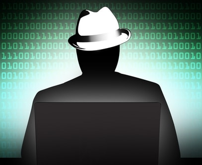 Become a White Hat Hacker with Free Ethical Hacking Course