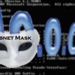 Find Subnet Mask - What's My Subnet - How to Find Subnet Mask of Your Computer