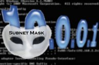 What's My Subnet? – How to Find Subnet Mask of Your Computer?