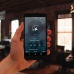 Best Android Music Player - Top 8 Best Music Player Apps for Android to Supercharge Your Music Experience