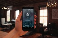 Top 8 Best Android Music Player Apps to Supercharge Your Music Experience