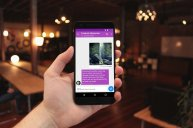 7 Highly Encrypted Secure Messaging Apps for Instant Private Messaging with Android