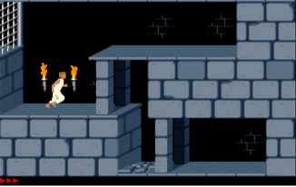 Best Dos Games Prince of Persia - Best Dos Games of All Time -17 Best DOS Games of All Time that You can Play Now for Free