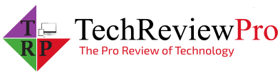 TechReviewPro