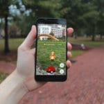 Best Augmented Reality Apps for Android | Best Android AR Apps