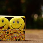 Best Emoji Apps - Best Emoji Apps to Get Extra Emoticons for Android and iOS