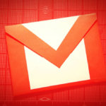 How to Effortlessly Block and Unblock an Email Address in Gmail?
