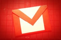 TRP Guides: How to Effortlessly Block and Unblock an Email Address in Gmail?