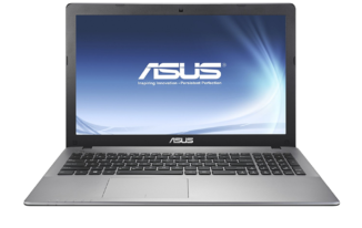 ASUS X550ZA 15.6-Inch Gaming Laptop Under $500 - Best Gaming Laptops Under $500