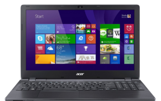 Acer Aspire E5-571-588M 15.6-Inch Laptop for Gaming - Best Gaming Laptops Under $500