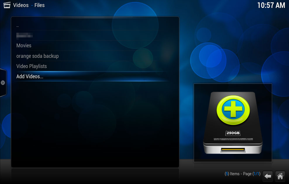 Stream Kodi to Chromecast from PC - How to Stream Kodi to Chromecast from PC or Android Device?