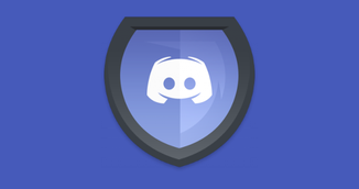 DiscordRPG - Best Discord Bots - Best Bots for Discord - 30+ Best Public Discord Bots for Your Discord Server