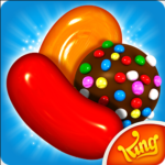 Candy Crush Saga - Free No WiFi Games to Play Without WiFi - Free Games without WiFi