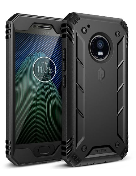 Best Moto G5 Cases - Best Cases for Moto G5 Plus - Best Moto G5 Plus Cases You can Buy