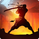 Shadow Fight 2 - Free No WiFi Games that Don't Require Internet
