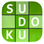 Sudoku - No WiFi Games to Play Without WiFi - WiFi Free Games