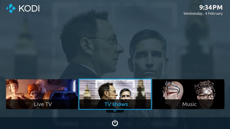Best Skins for Kodi - 11 Best Kodi Skins to Change the Way Kodi Looks - Best Kodi Skins