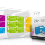 Best WinZip and WinRar Alternatives - Top 10 Best Free WinZip and WinRar Alternatives Software