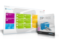 Top 10 Best Free WinZip and WinRar Alternatives