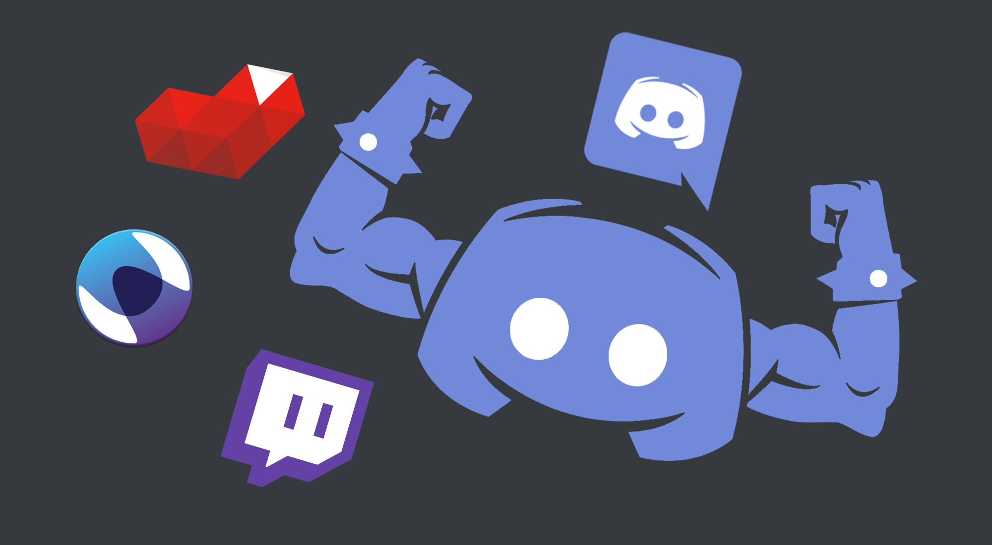 cryptocurrency discord price bots