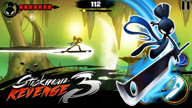 best stickman games for fighting - 7 Best Stickman Fighting Games for Stickman Shooting Games Lovers