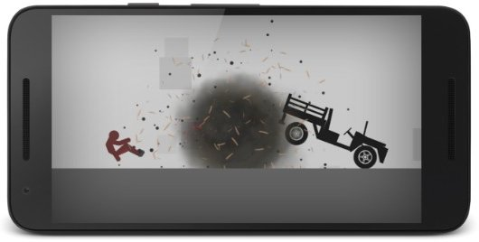 best stickman games - best stickman soccer games - best stickman shooting games - games with Stickman character - Best Stickman Games for Android