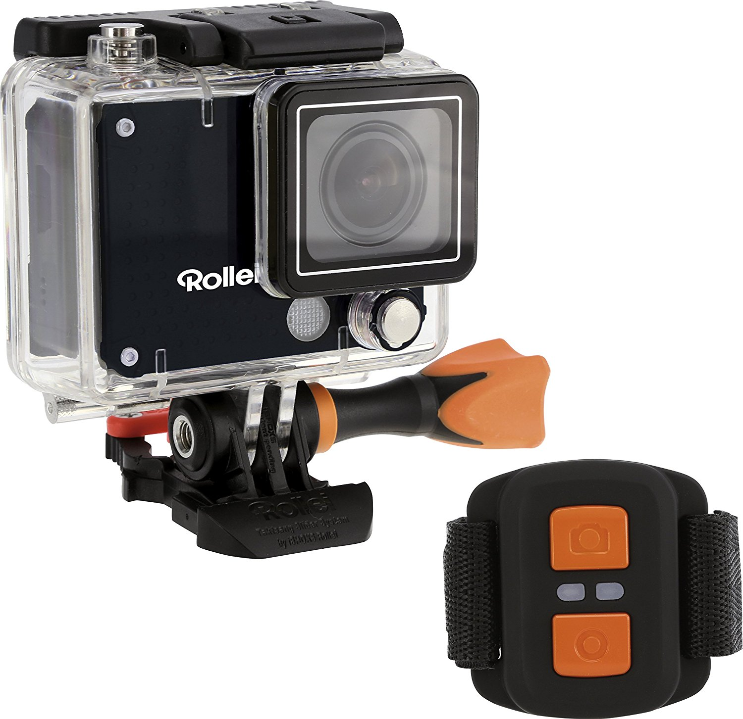 Best GoPro Alternatives Action Camera - Best Action Cameras that are Great Alternatives to GoPro