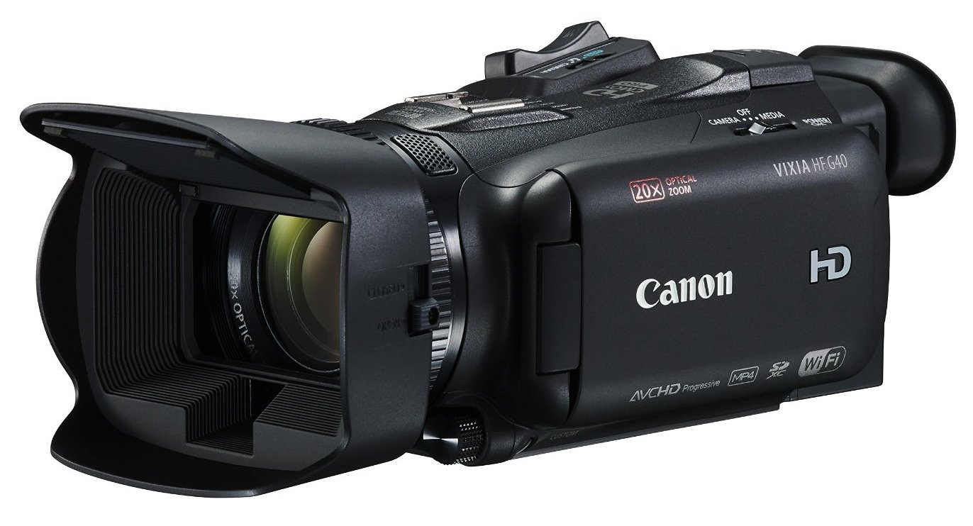 Best Video Camera for Creating Videos - Top 10 Best Video Camera for Filming YouTube Videos