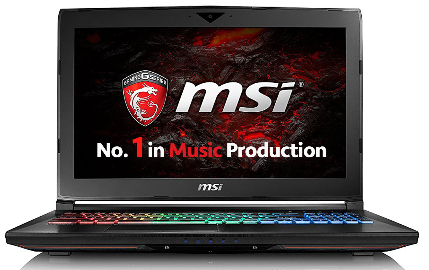 Best Laptops for Music Production - Top 7 Best Music Production Laptops