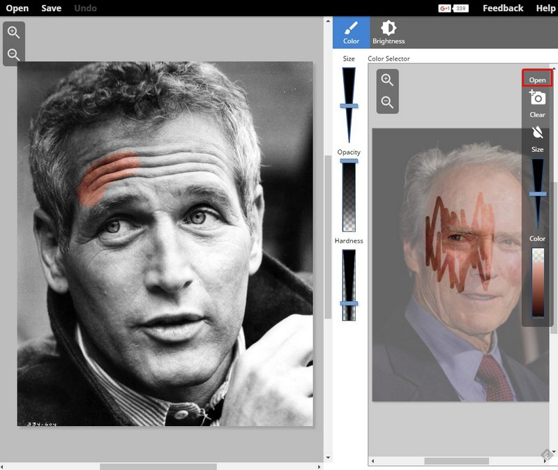 How to Convert Black and White Photos to Color? - Best Way to Colorize Black and White Photos