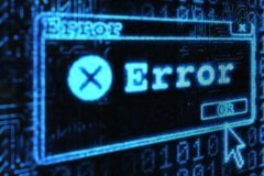"""How to Fix """"the application was unable to start correctly 0xc000007b"""" Error?"""