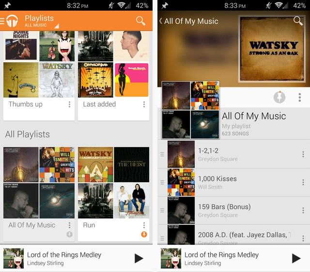 Download mp3 music free android | Download Mp3 Music for