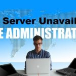 Fix DNS Server Unavailable - How to Fix DNS Server Unavailable Error in Windows, Mac, and iPhone?