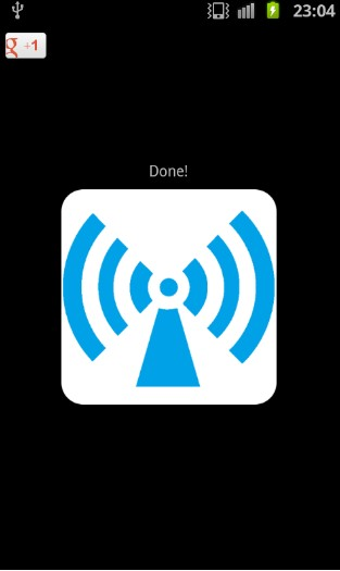7 Best Signal Booster Apps for Android to Boost Signal