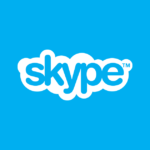 Cool Skype Commands - Cool Skype Commands and Tricks for Skype Chat