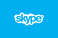 20 Cool Skype Commands and Tricks You Should Know