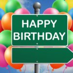 Download Personalized Happy Birthday Song - How to Download Personalized Happy Birthday Song Sound Clip with Name