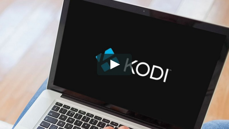 Best Kodi Keyboard Shortcuts for Live TV - Keyboard Shortcuts for Kodi