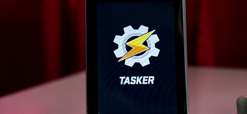 Best Tasker Profiles - Best Profiles for Tasker - Best Tasker Profiles to Do More with Tasker App for Android