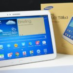 Best Tablets for College Students - Top 7 Best Tablets for College Students