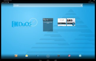 Top 5 Best Bluestacks Alternatives AmiDuOS - Best Bluestacks Alternatives: 5 Best Android for PC Emulator