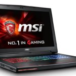 Top 7 Best MSI Gaming Laptops - Best Gaming Laptops from MSI