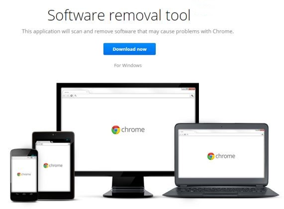 Could Not Load Shockwave Flash in Chrome Solved - How to Fix Could Not Load Shockwave Flash Error in Chrome?