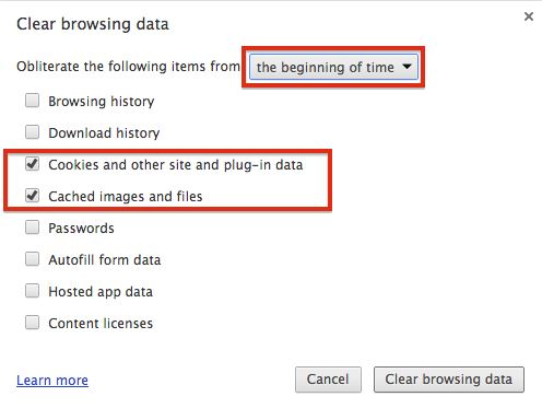 Learn to Fix ERR_EMPTY_RESPONSE Error - How to Fix ERR_EMPTY_RESPONSE - No Data Received?
