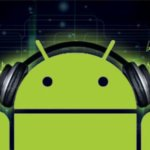 Free Music Apps No WiFi Needed - Top 10 Best No WiFi Music Apps that Don't Need WiFi