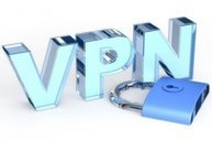 How to Fix VPN Error 720 (error 720 VPN Solved)?